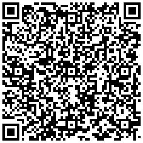 Zeskanuj QR Code do książki w swoim telefonie