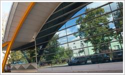 Serwis, obsługa basenów w Mazowieckim-Warszawa B&B Polska