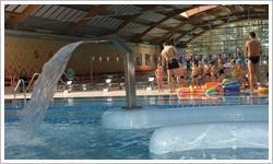 Serwis czyszczenie basenów i filtrów basenowych Warszawa B&B Polska